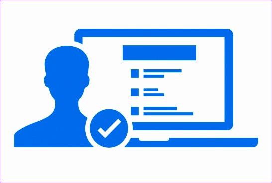 sample survey questionnaire 546368