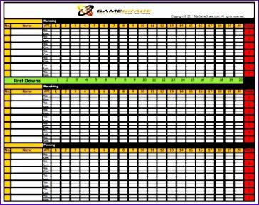 hockey stats tracker excel 364289