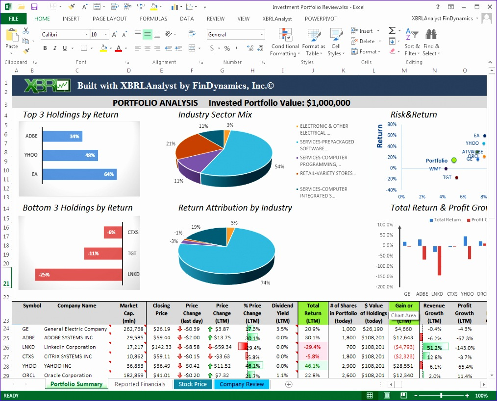 excel examples 1014819