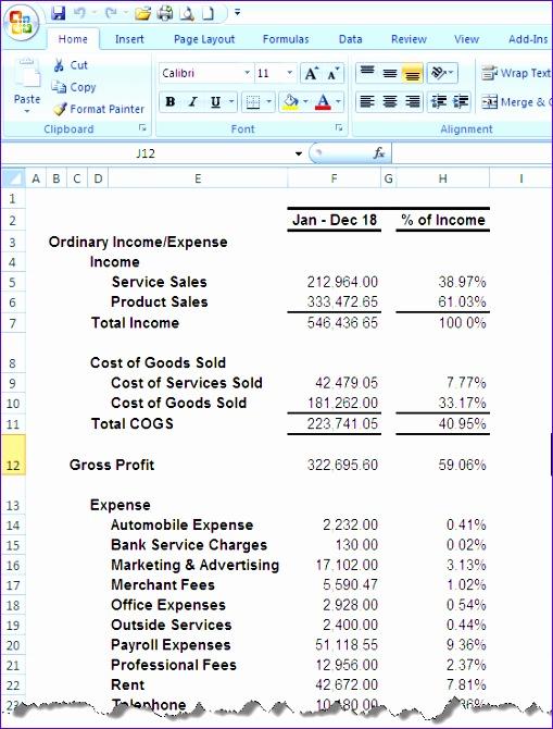 managing quickbooks numbers 509670