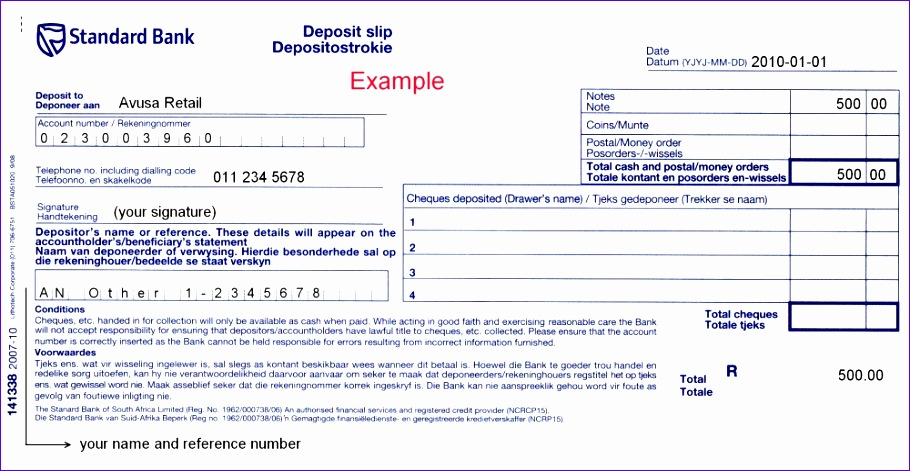 excel invoice template 910471