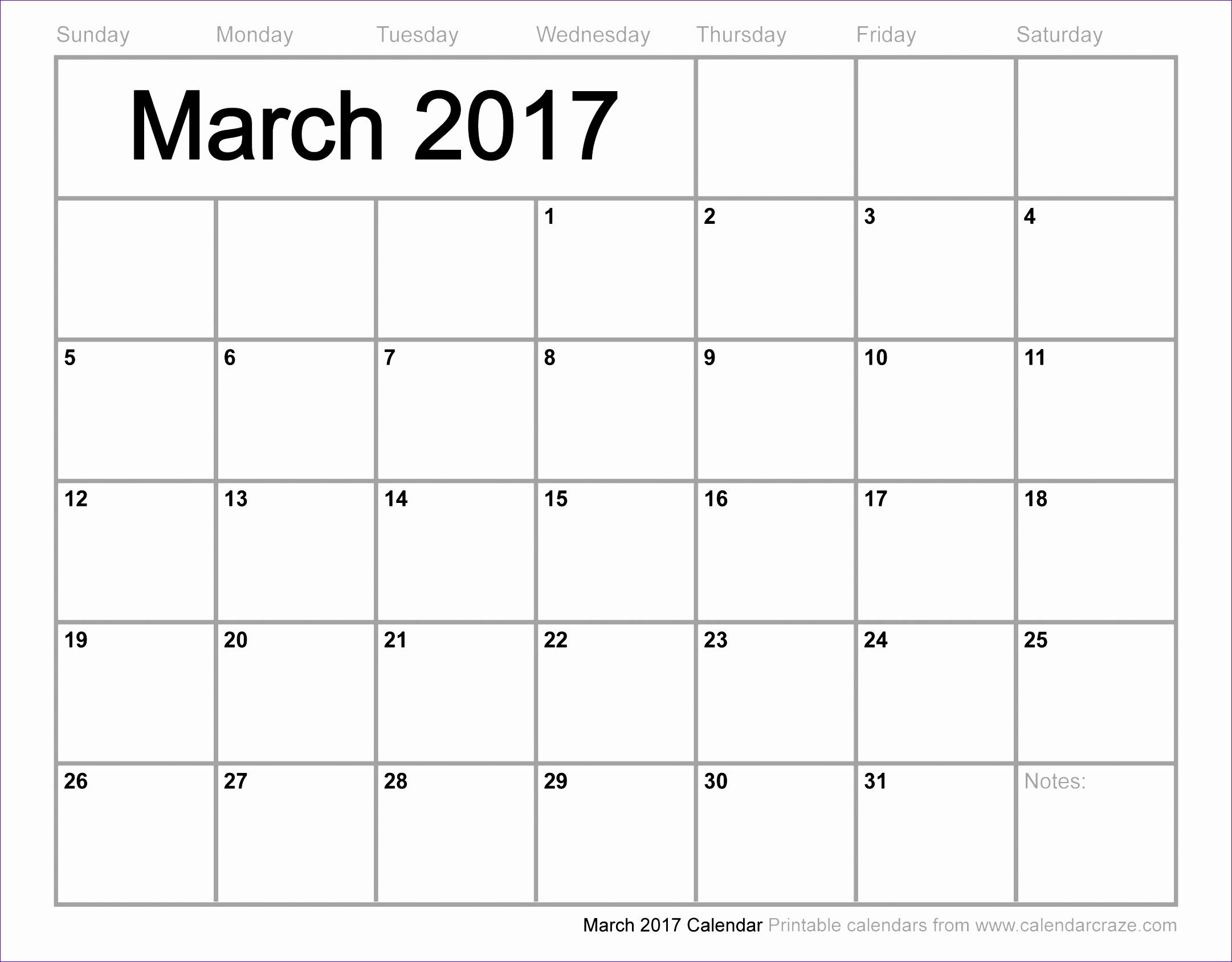march 2017 calendar excel 3032 21621689