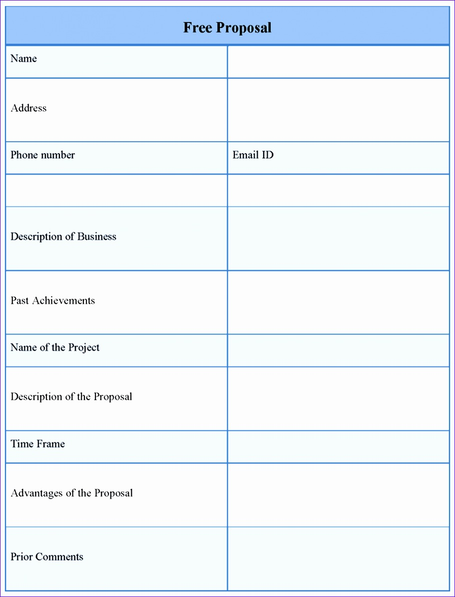 event critical path template - 6 event planning checklist template excel exceltemplates