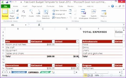 Tolle Eventplaner Vorlage Kostenlos Ideen - Entry Level Resume ...