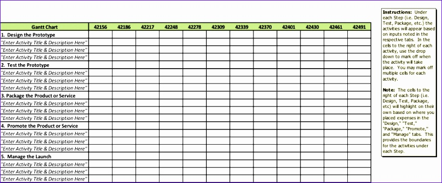 event timeline template excel ovakf unique resource mobilization