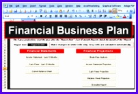 These excel templates have been used by hundreds of panies for developing business plans forecasts bud s and performing business analysis 202137