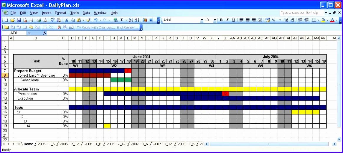 Blank Calendar Excel – Blank Calendars 2017 1164521