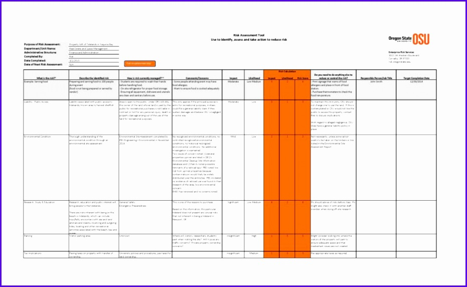 Free Excel Gantt Chart Template Download and Control Chart Excel Template Contegri 931572