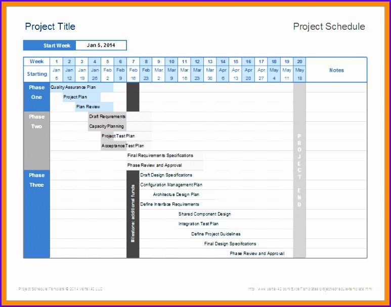 excel daily calendar template 8 daily schedule template excel abstract sle 773608