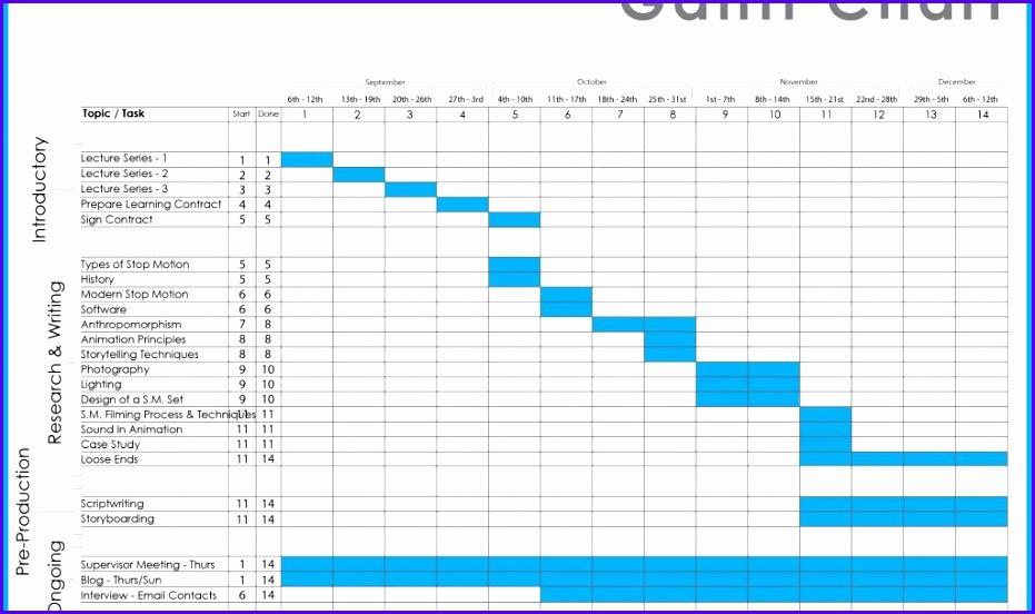 Download by size Handphone Tablet Desktop Original Size Back To Excel Project Management Spreadsheet 931552
