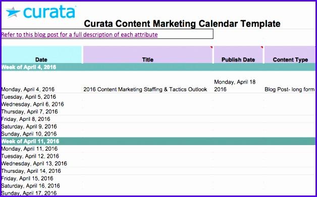 excel spreadsheet calendar 628391