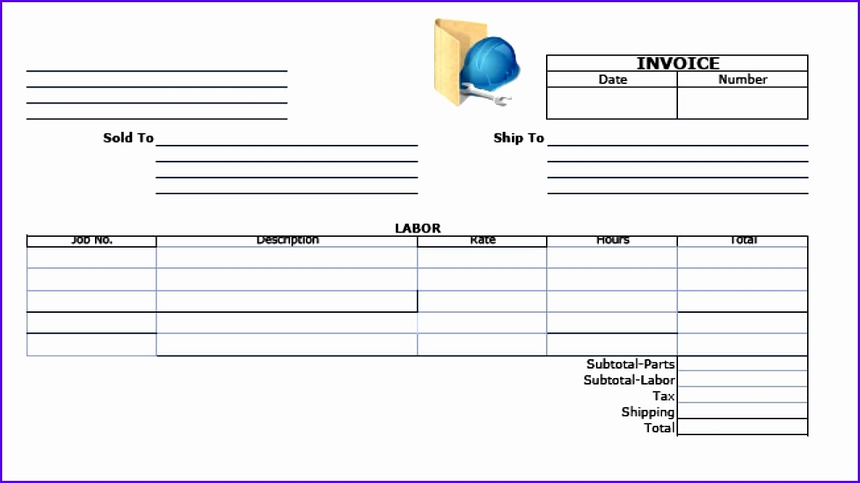 Adobe PDF pdf & Microsoft Word 1186667