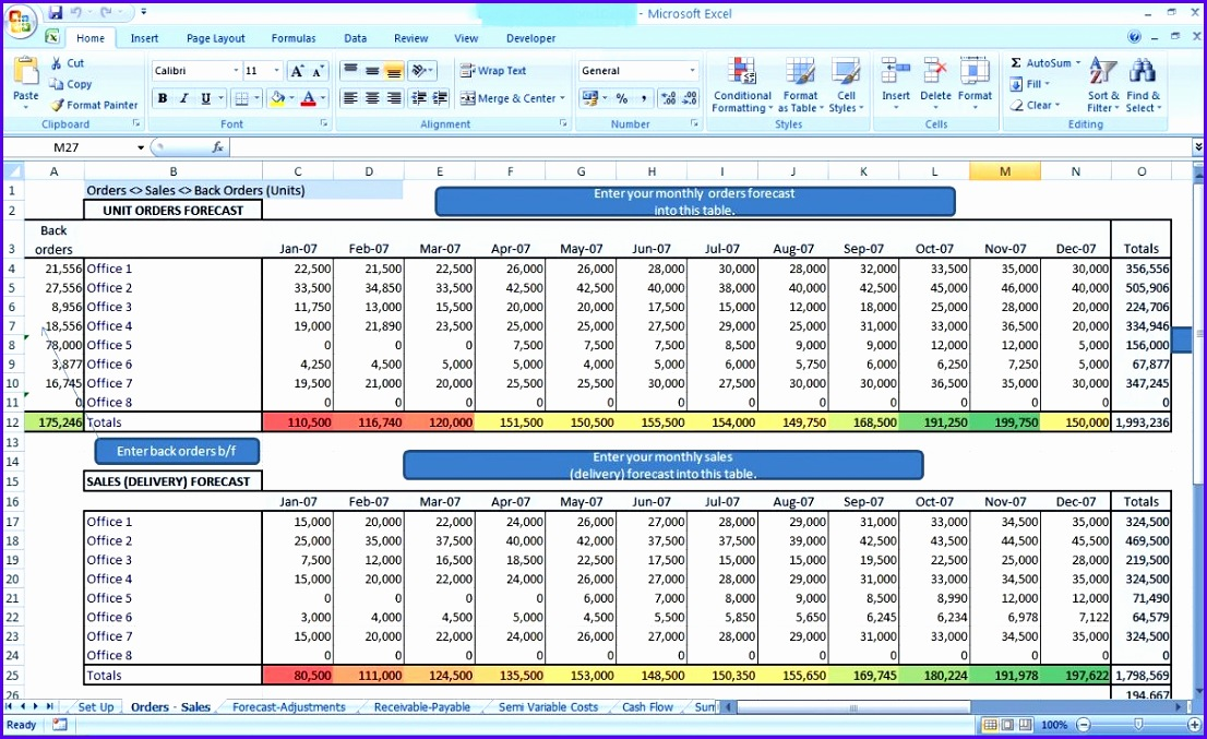 Balance Sheet Template Excel 2013 Balance Sheet Template Excel 2010 Balance Sheet Template Excel Software Simple 1106677