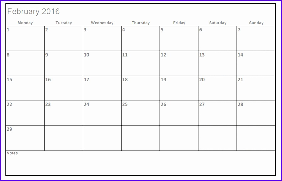 4 month calendar template 2015 - 4 months on one page blank calendar 2015