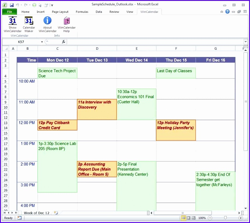 Work Schedule Template In Excel And Monthly Employee Shift Schedule Template Excel 858767