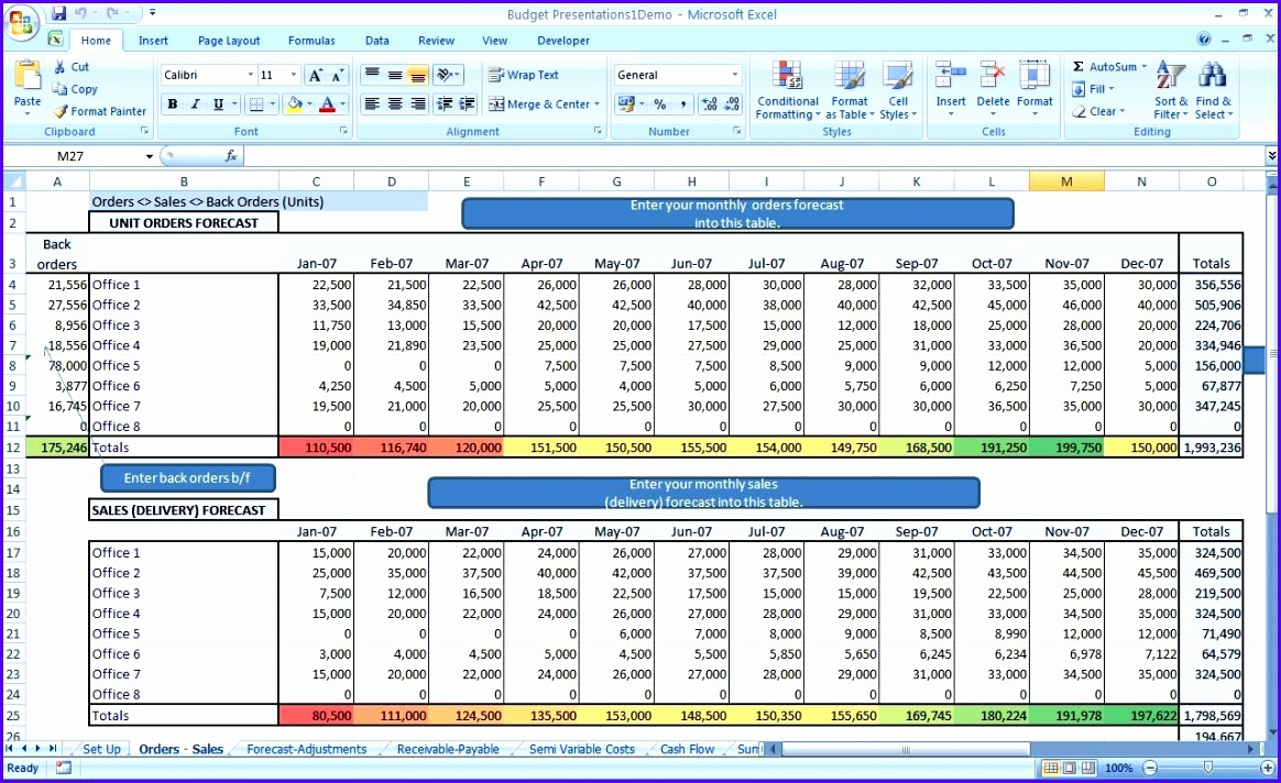 simple excel spreadsheet templates microsoft excel spreadsheet templates simple excel spreadsheet templates microsoft excel spreadsheet templates 1164712