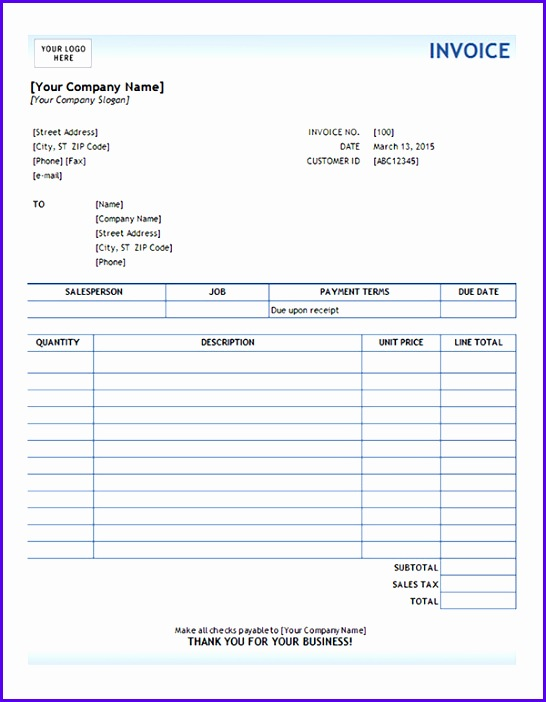 Service Invoice 28 Download Documents In Pdf Word Excel Psd