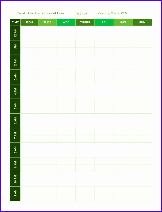 12 baseball lineup excel template - exceltemplates