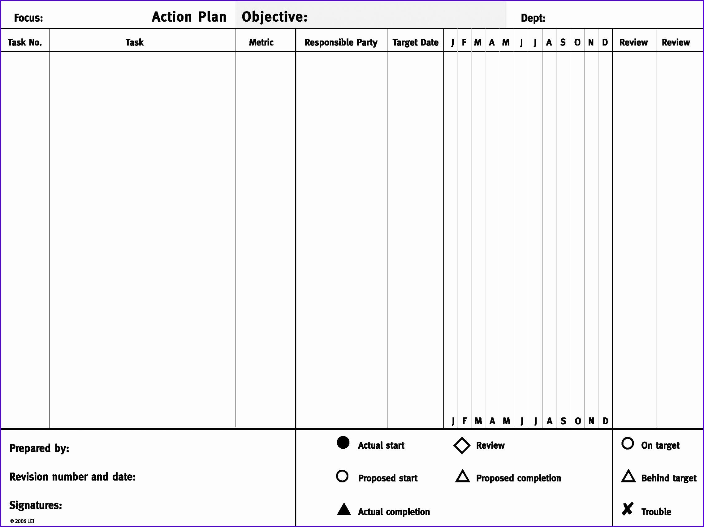 Planning calendar 2008 22751702