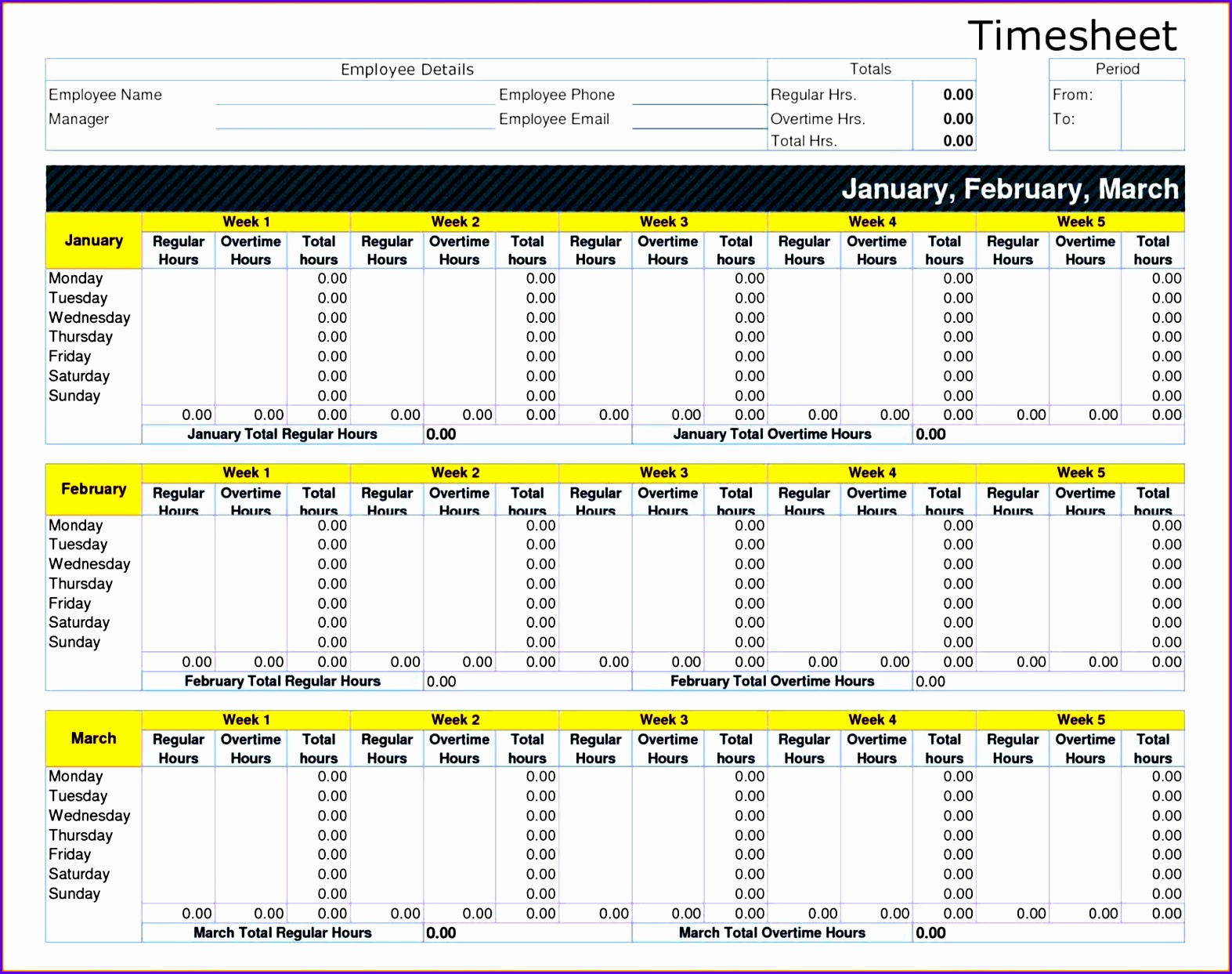 5 daily gantt chart excel template exceltemplates exceltemplates business contact list template blank receipt template sample gantt chart excel template 2012 qhyia lovely word alramifo Image collections