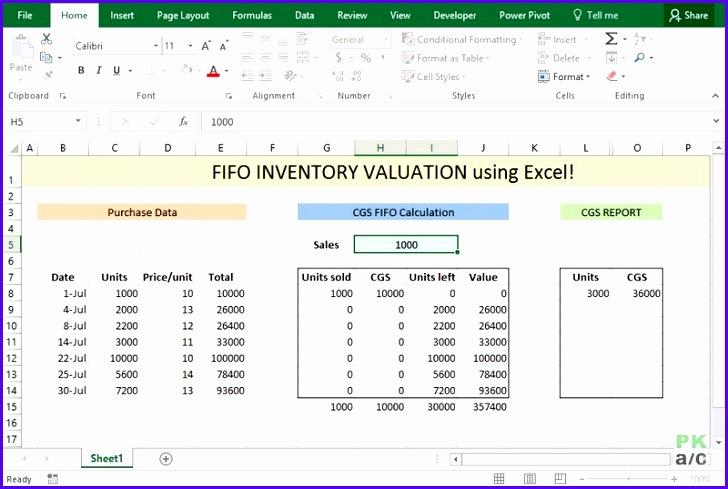 Full Size of Spreadsheet excel Spreadsheet Ipad Sql Query Excel Spreadsheet Size of Spreadsheet excel Spreadsheet Ipad Sql Query Excel 728489