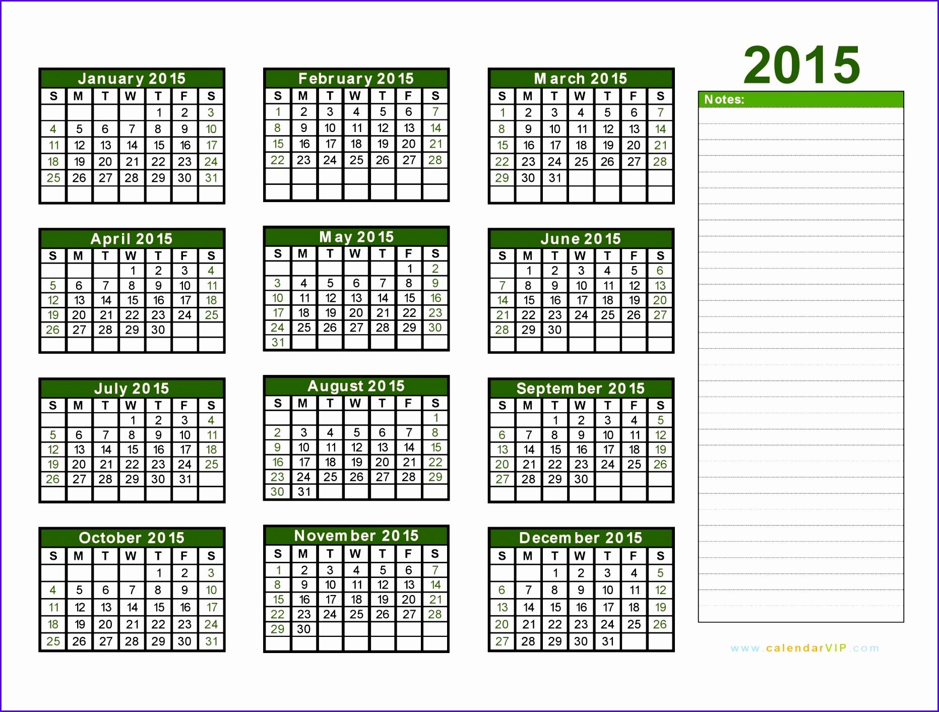 2015 Calendar Template Excel World Letter Format Free Blank Printable In Pdf Word Rega Calendar 18631413