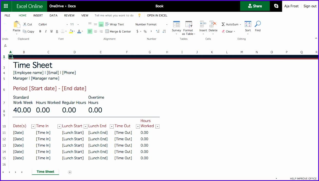 Excel line 1243706