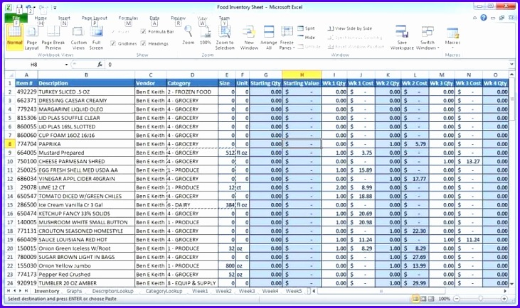 Download Accounting Software Free Excel Templates For Small Business Accounting 731434