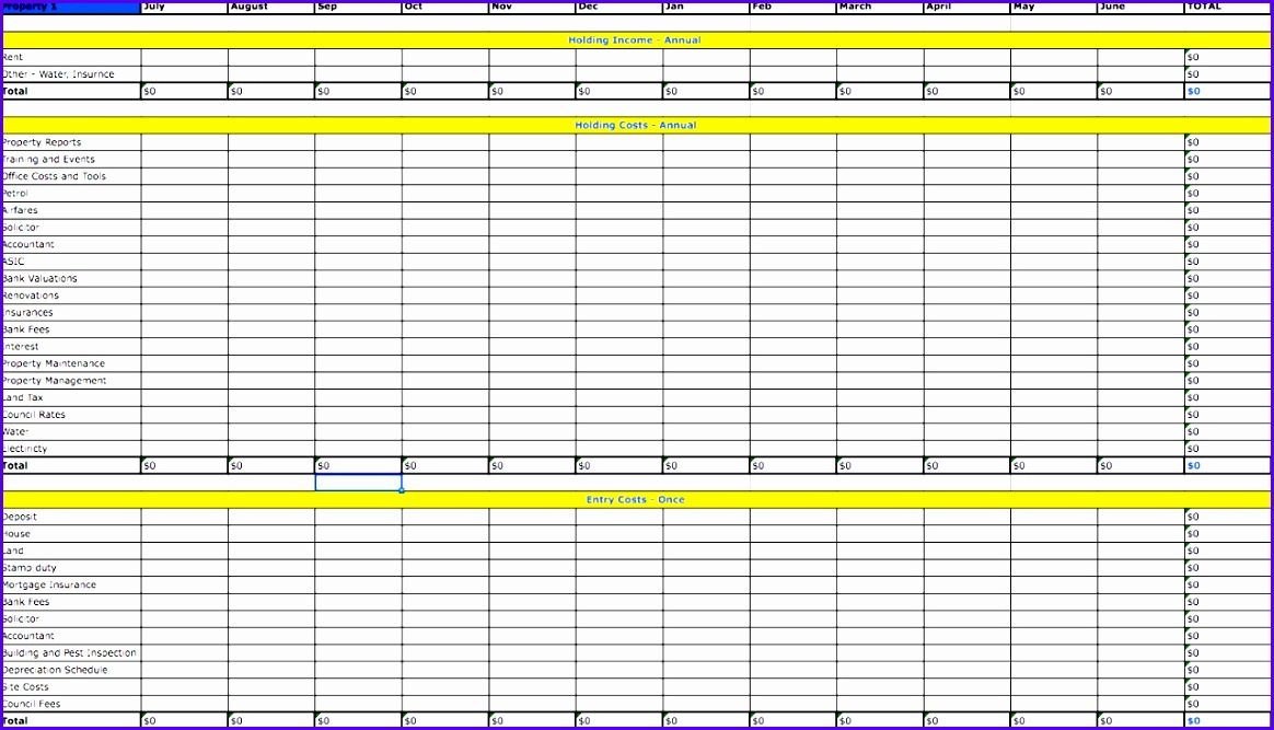 Excel Workbook Template Nohn Set Up Excel Spreadsheet Template 1164667