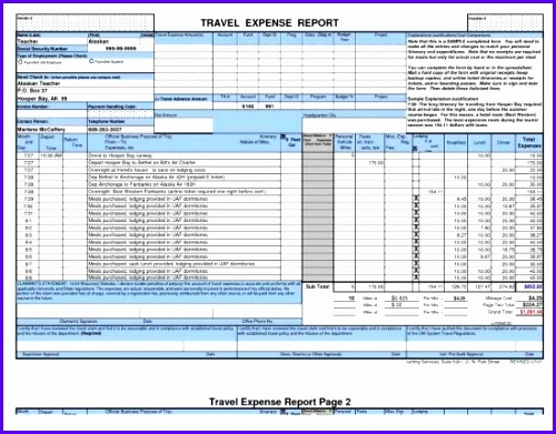 Business Spreadsheet Template With Excel In e And Expense Template Spreadsheet Template For Medical And Business Spreadsheet 500391