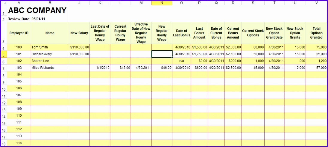 Excel templates for Payroll Sales mission Expense Reports Billings Human Resources Time sheets 1096494