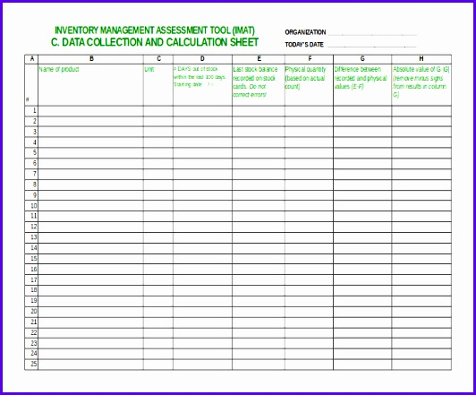 Inventory Tracking Spreadsheet Inventory Spreadsheet Template 45 Free Word Excel Documents 532441