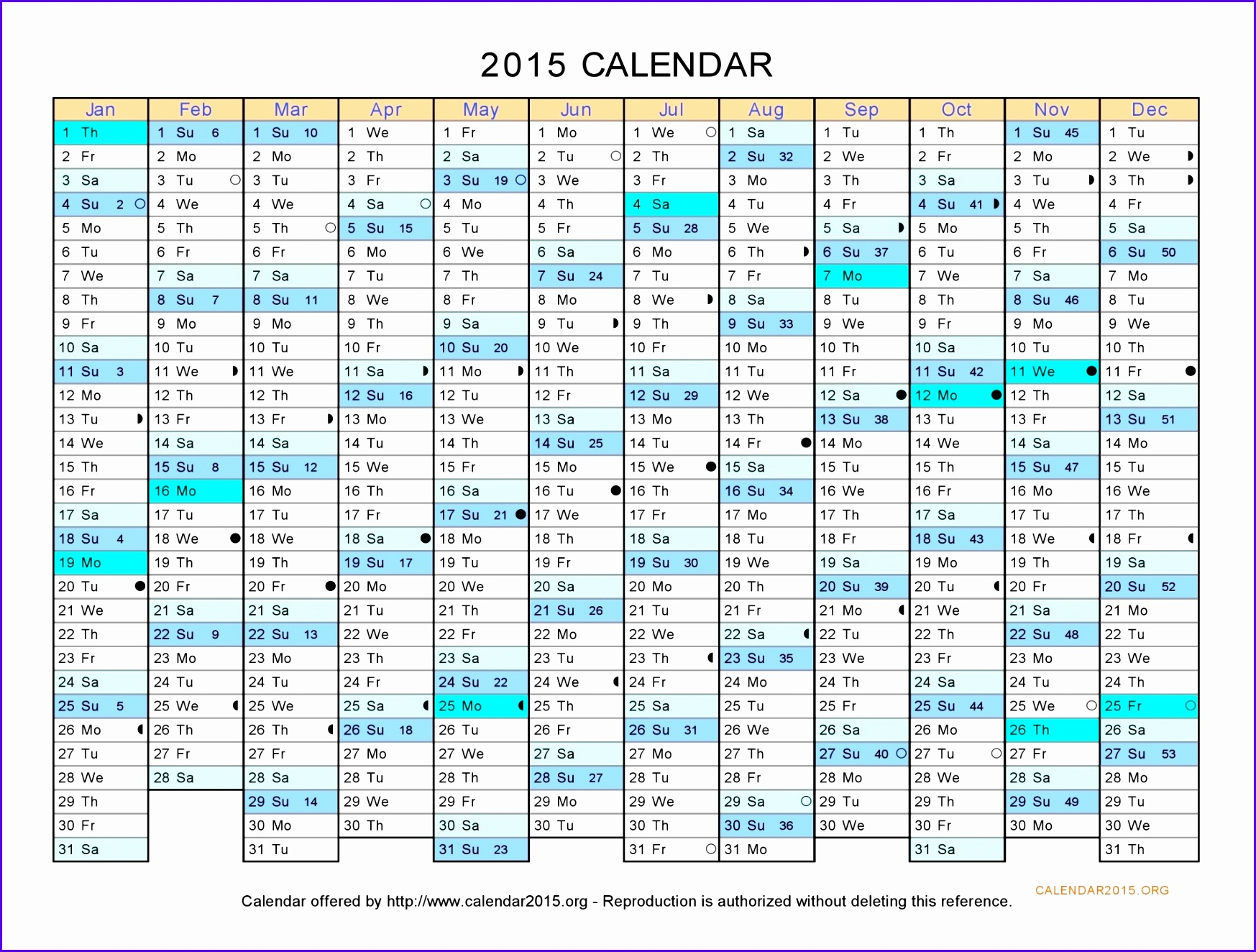 Ms Excel Calendar Template 2014 8 Microsoft Excel Calendar Templates 2014 Exceltemplates