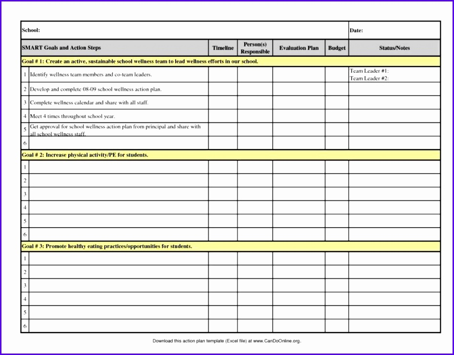Excel Templates organizational Chart Free Download and Free Money Management Template Printable Checkbook Register Templates U 931728