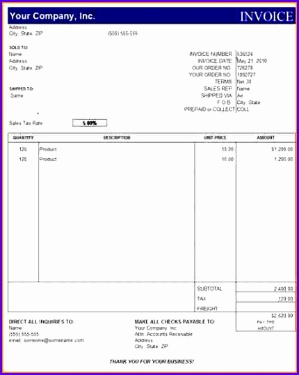 invoice template in excel 2017les invoice template excel free microsoft office invoice templates free ayHAPO caption 430538