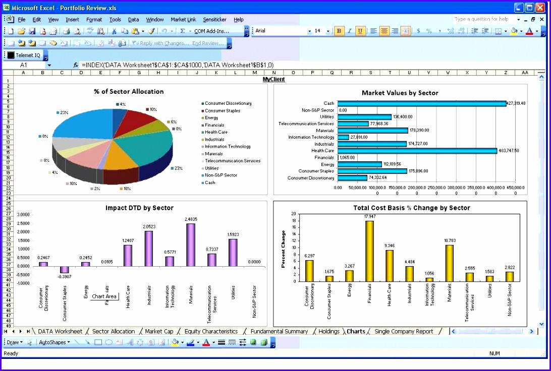 weekly report template excel and monthly sale report excel template 1092736
