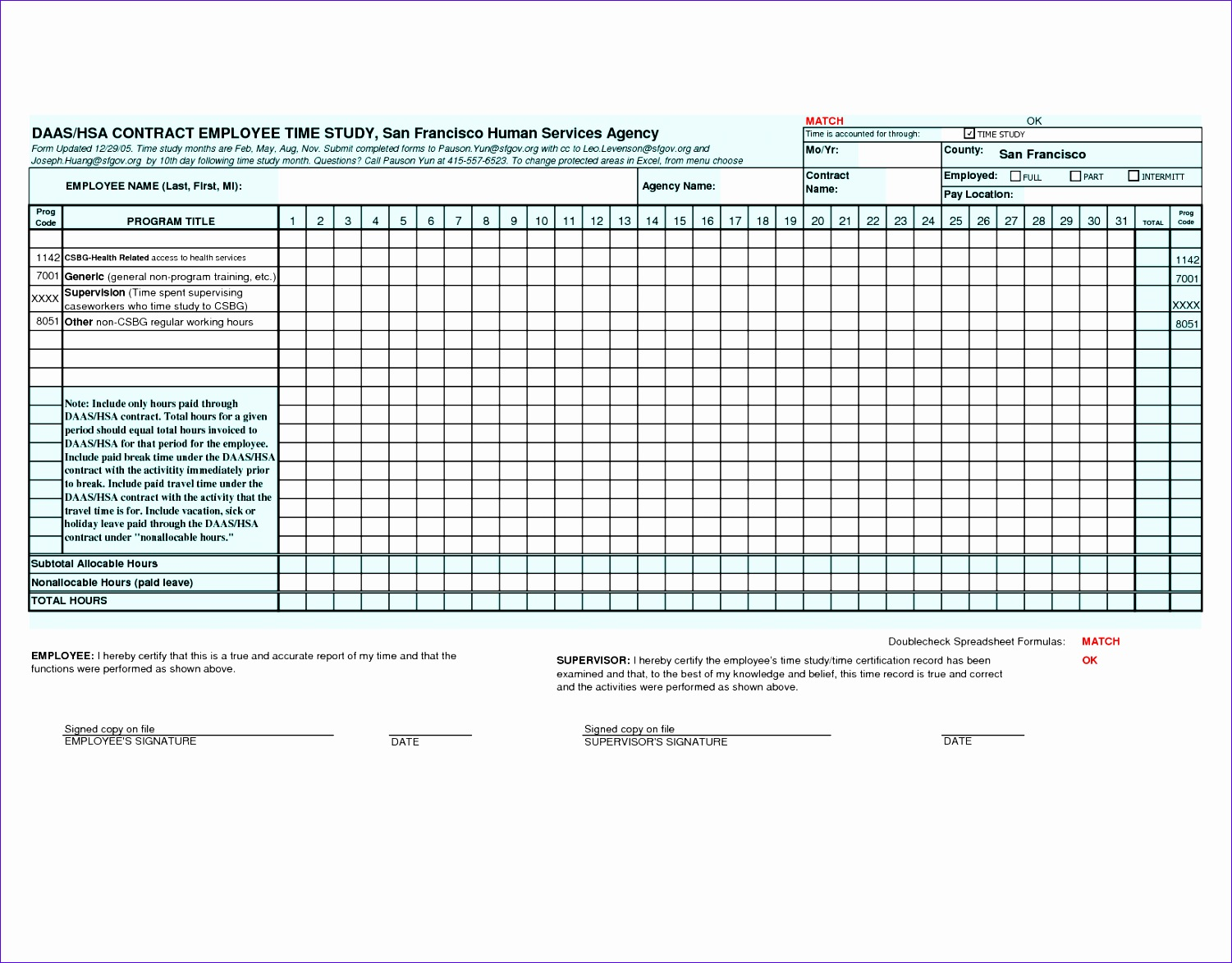 10 excel 2007 invoice template exceltemplates exceltemplates time study template alramifo Images