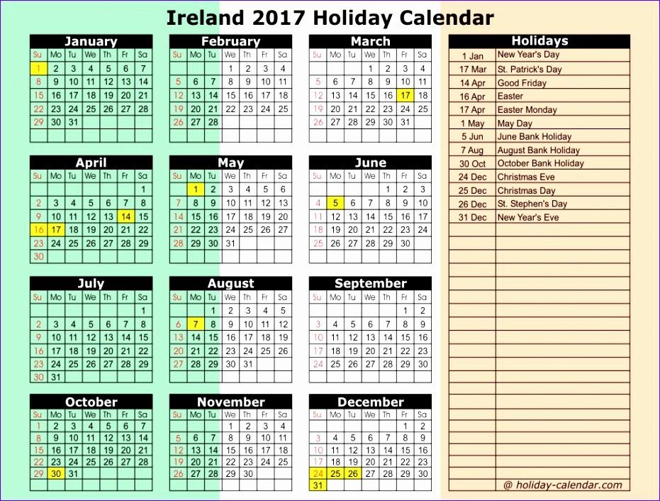 december 2017 bank holiday 2208 931706