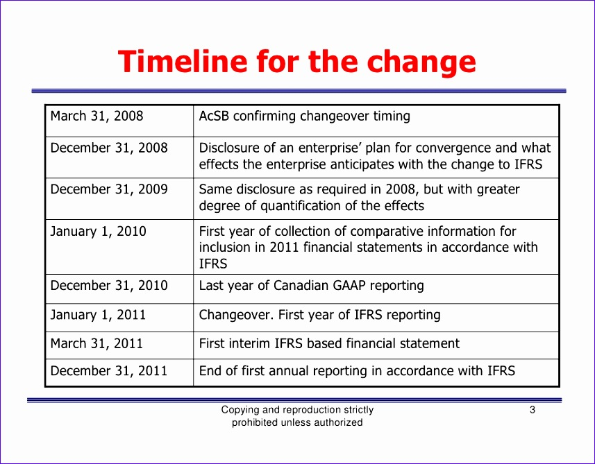 8 excel 2010 timeline template exceltemplates for Ifrs financial statements template excel