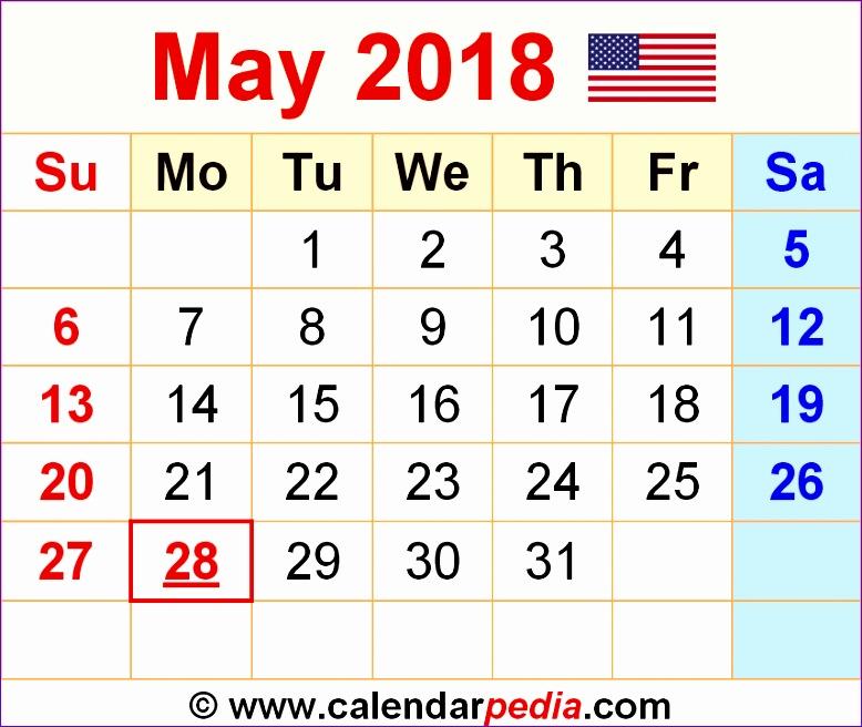 may 2018 calendar pdf 1176 778656