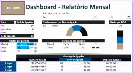 curso dashboard para excel mcruz 456252