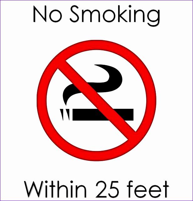 printable no smoking signs 616639