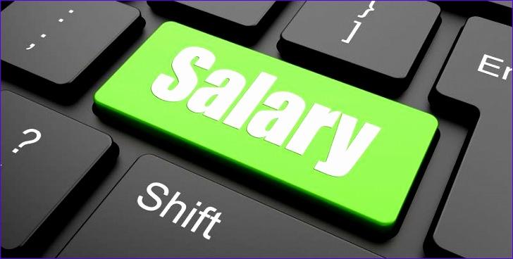 salary sheet template 728368