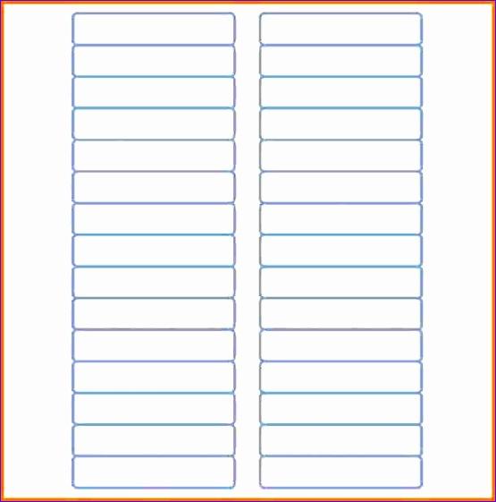file folder labels template 555561