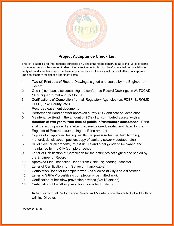 2 acceptance letter project 11831541