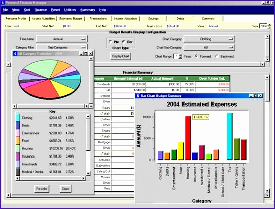 personal finance software reviews 546414