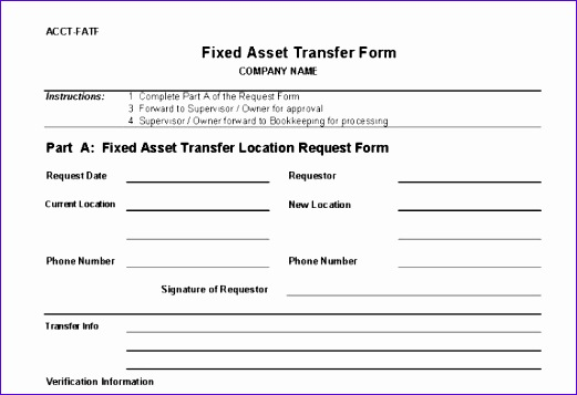 11 excel banking template exceltemplates exceltemplates