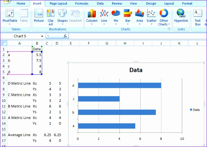 Excel Bar Chart Templates Sgobf Best Of Search Exceltemplates