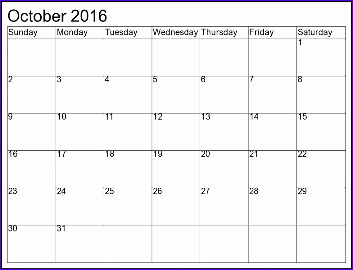 Blank Bar Graph Template Wiring Headlights Schematic Diagram October 2016  Blank Calendar Blank Bar Graph 1137869  Bar Graph Blank Template
