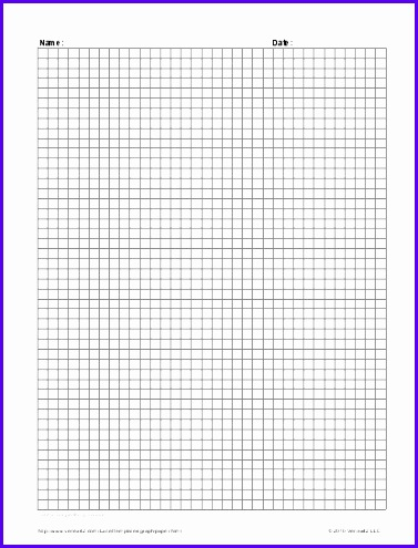 Blank Bar Graph Excel Bar Graph Templates Blank Printable Howto  Billybullock Us 377495  Graph Chart Templates